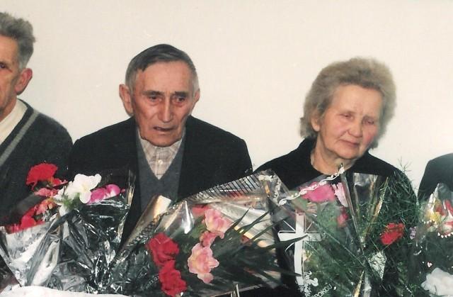 Photos from Poland Grandmother Gutowski's brother